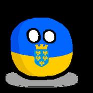 Lower Austriaball