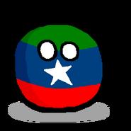 Ogadeniaball