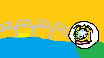 Pontianakball