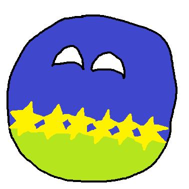 Semilyball