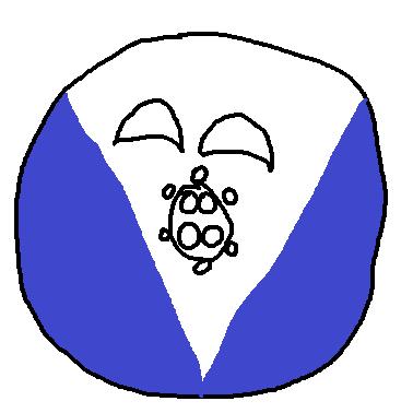 Vaivaraball