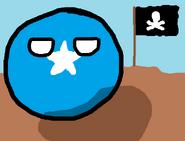 Z-Somaliaball