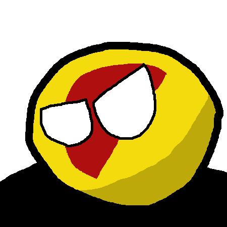 Chobanidsball