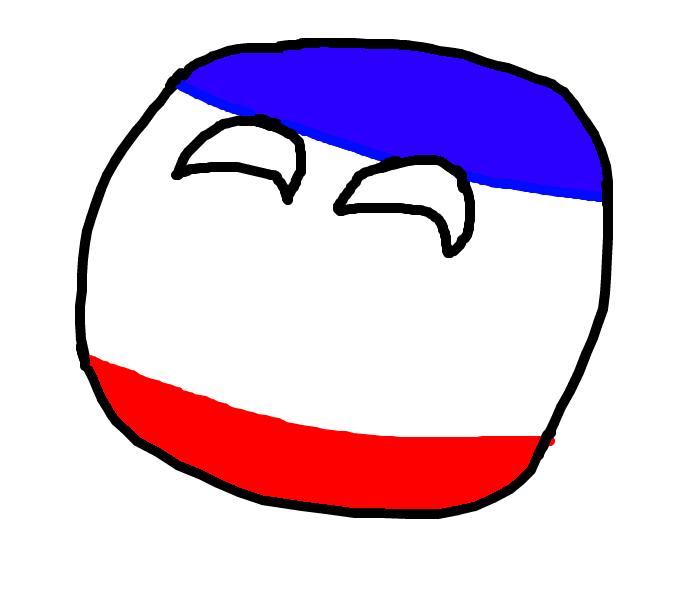 Republic of Crimeaball (2014)