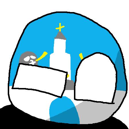 Duchy of Freystadtball