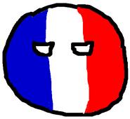 FrancePB