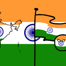 India card.png