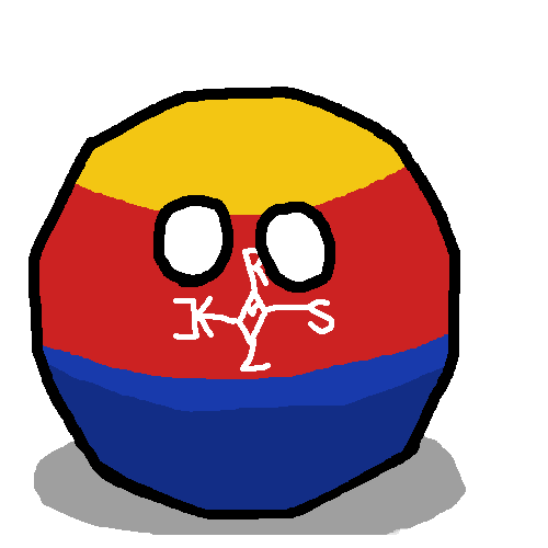 March of Istriaball