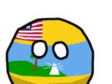 Marylandball (Liberia)