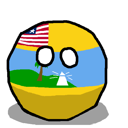 Marylandball (Liberia)
