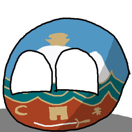 Nakhchivanball (city)