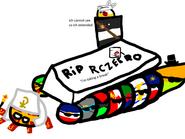RipRC