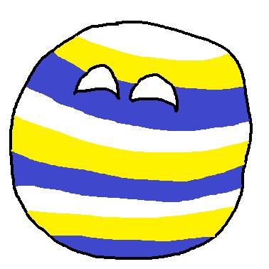 Senecball