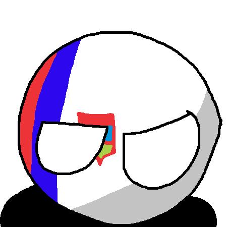 Abakanball