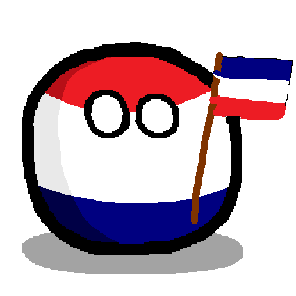 Banovina of Croatiaball