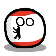 Berlinball