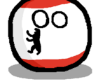 West Berlinball