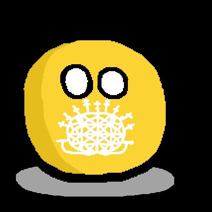 Neo-Hittitesball