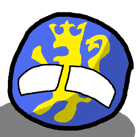 County of Schwarzburg-Schwarzburgball