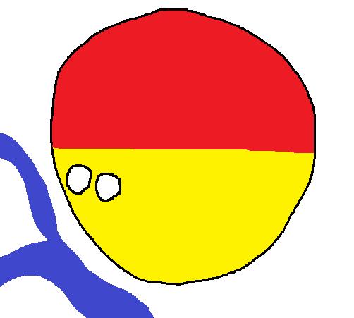 Mělníkball