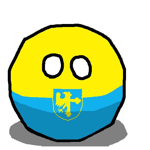 Opoleball (City)