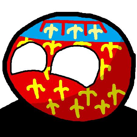 Pratoball