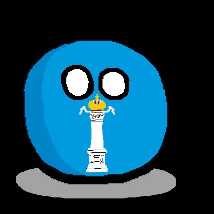Ulyanovskball