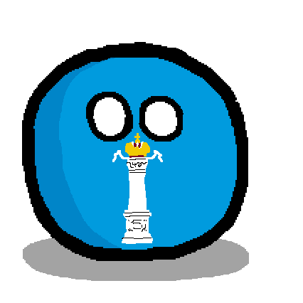 Kovno Governorateball