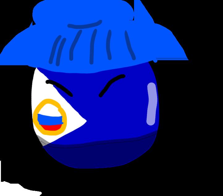 Chukotkaball