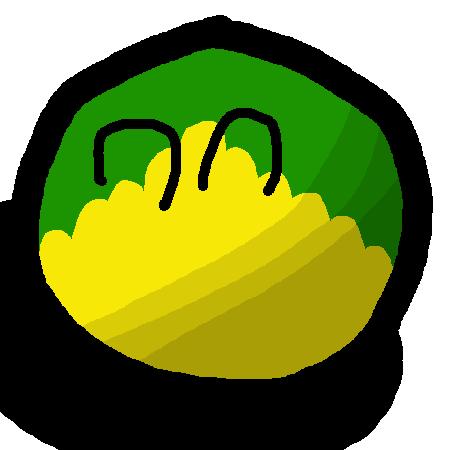 Cosenzaball