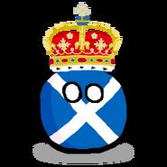 Kingdom of Scotlandball 2