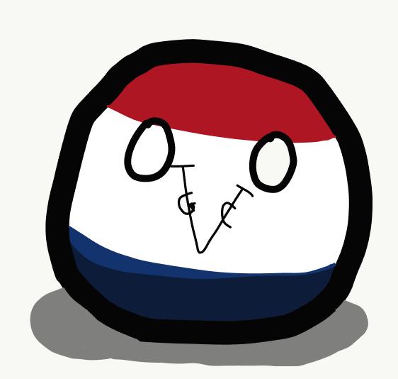 Dutch West Indiesball