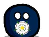 Yorkshireball