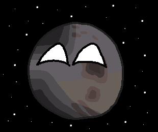 Dysnomiaball