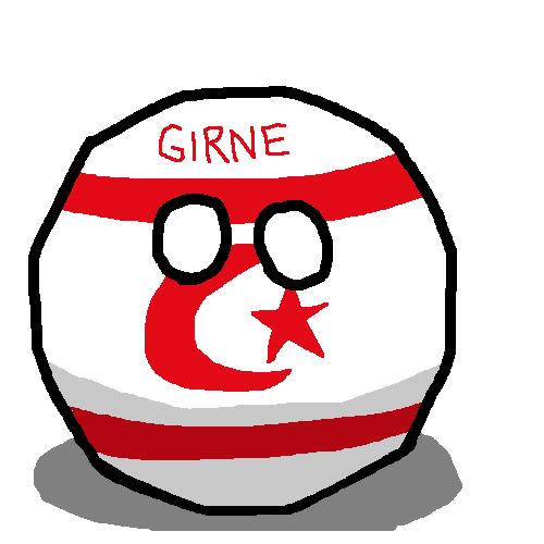 Girneball