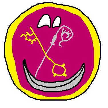 Kokneseball