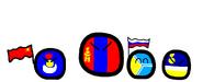 MongoliaAndFamily