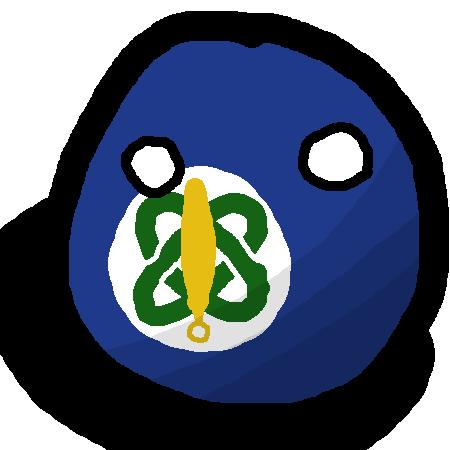 Oyo Empireball