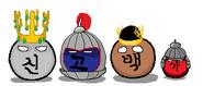 Samguk 공
