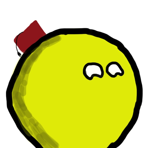 Burid Dynastyball