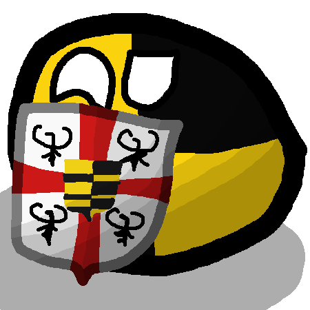 County of Novellaraball