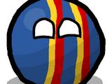 El Seiboball