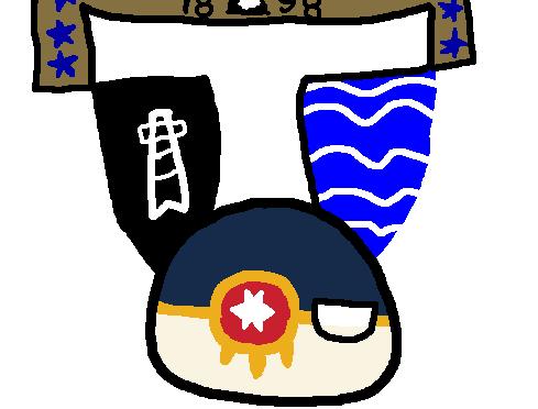 Tulsaball