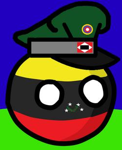 Tachiraball militar Countryball Tachira.png