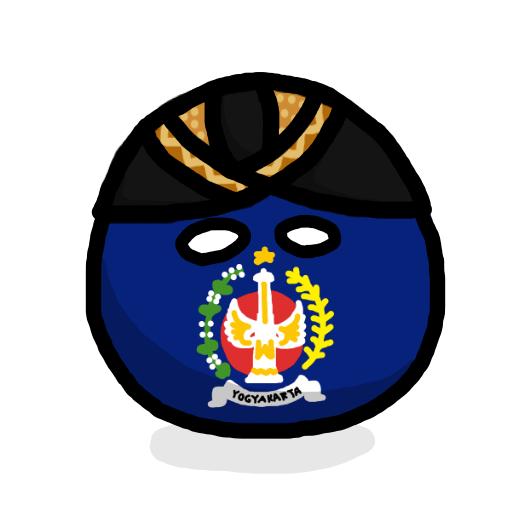 Yogyakartaball