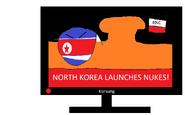 2017-18 north crisis