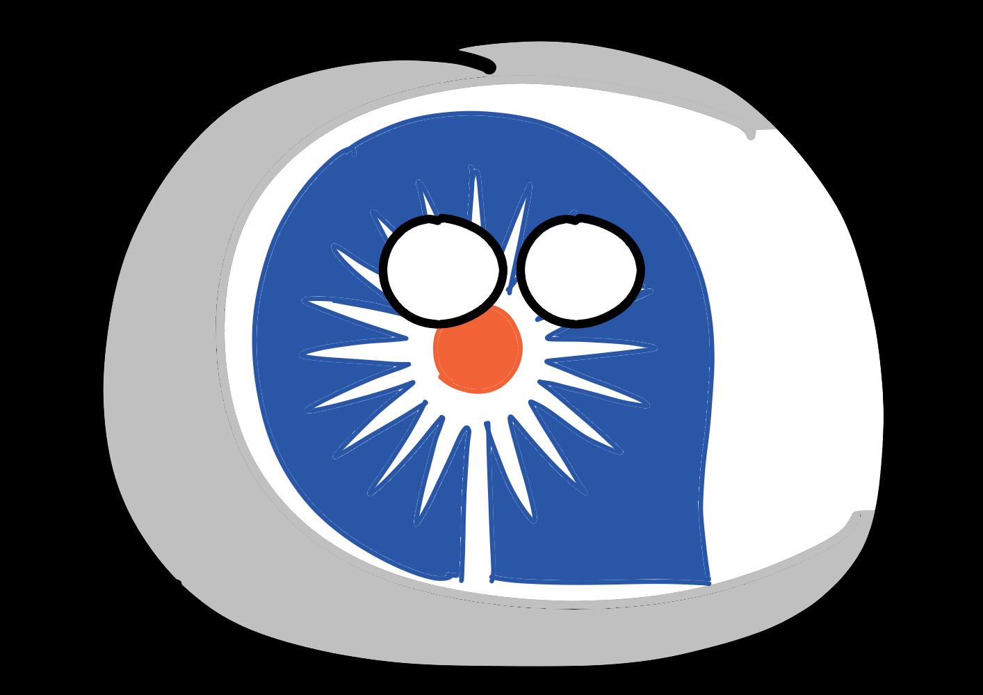 Antalyaball