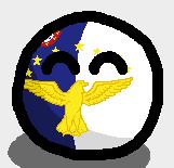Azoresball