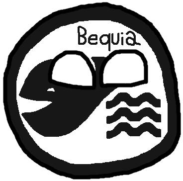 Bequiaball