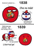 Guerra de la confederación peru-boliviana